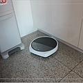 【居家好物】ZEBOT智小兔負離子掃地機器人-15.jpg