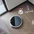 【居家好物】ZEBOT智小兔負離子掃地機器人-21.jpg