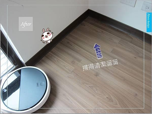 【居家好物】ZEBOT智小兔負離子掃地機器人-22.jpg
