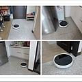 【居家好物】ZEBOT智小兔負離子掃地機器人-26.jpg