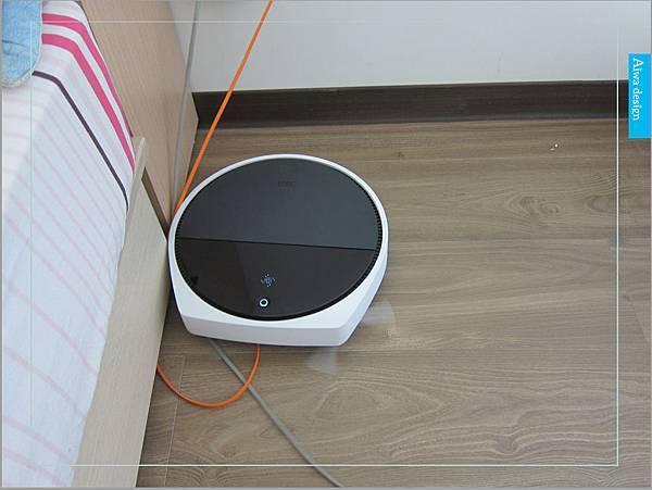 【居家好物】ZEBOT智小兔負離子掃地機器人-27.jpg