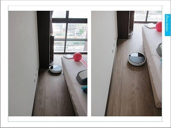 【居家好物】ZEBOT智小兔負離子掃地機器人-28.jpg
