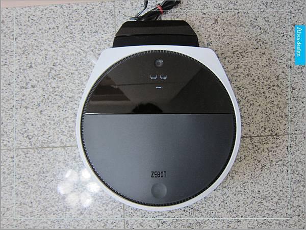 【居家好物】ZEBOT智小兔負離子掃地機器人-29.jpg