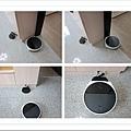 【居家好物】ZEBOT智小兔負離子掃地機器人-30.jpg