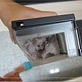 【居家好物】ZEBOT智小兔負離子掃地機器人-32.jpg