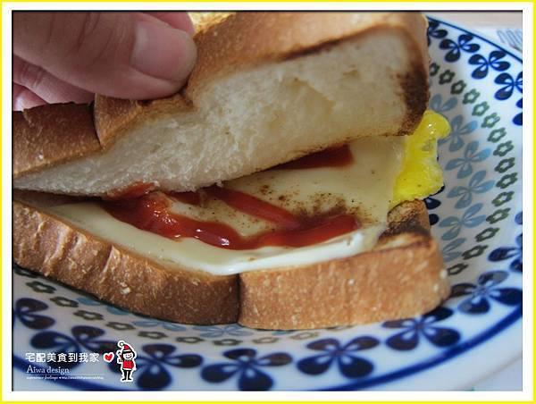 米其林三星主廚指定選用食材《紅島BDL天然手工法式果醬》#09香蕉鳳梨醬-03.jpg