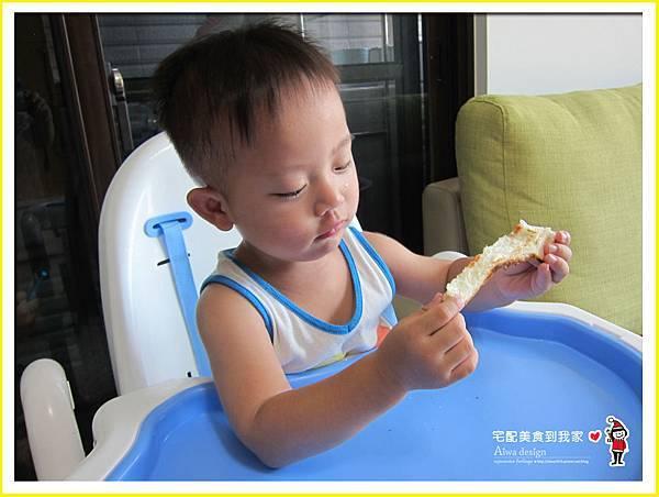 米其林三星主廚指定選用食材《紅島BDL天然手工法式果醬》#09香蕉鳳梨醬-05.jpg