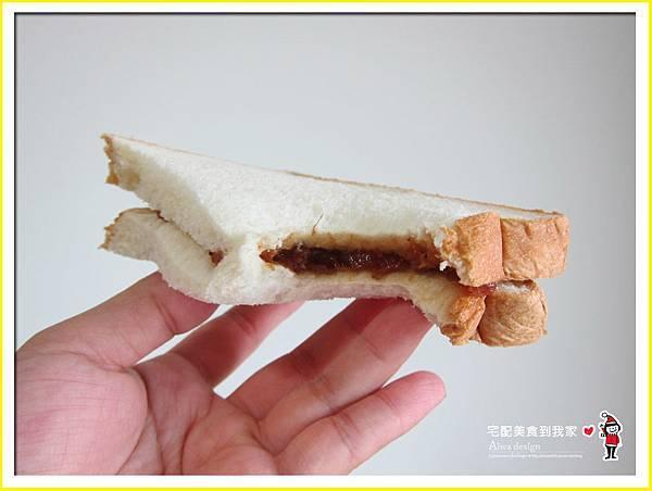 米其林三星主廚指定選用食材《紅島BDL天然手工法式果醬》#09香蕉鳳梨醬-17.jpg