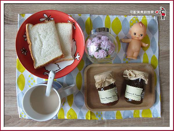 《紅島BDL天然手工法式果醬》#27葡萄柚金桔醬-01.jpg
