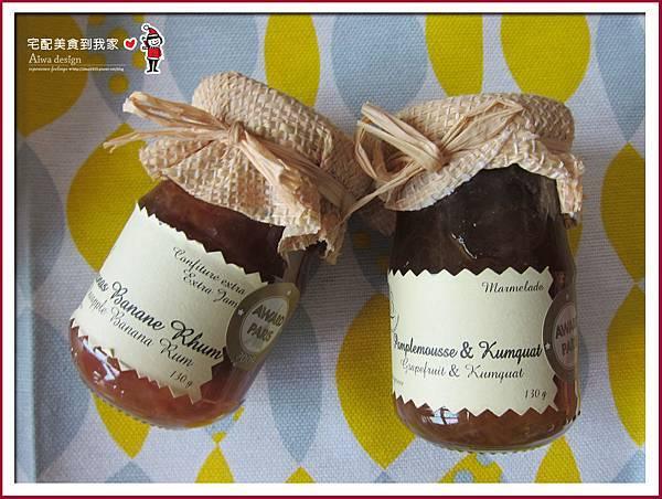 《紅島BDL天然手工法式果醬》#27葡萄柚金桔醬-02.jpg
