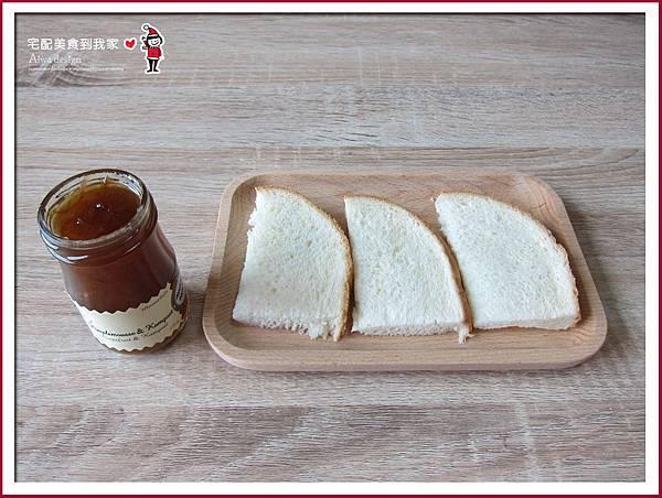 《紅島BDL天然手工法式果醬》#27葡萄柚金桔醬-07.jpg