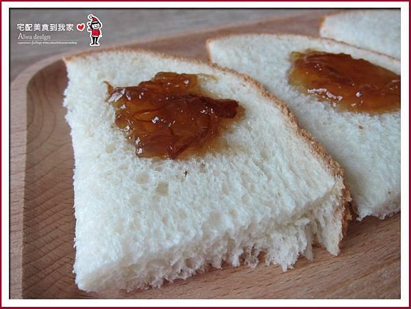 《紅島BDL天然手工法式果醬》#27葡萄柚金桔醬-08.jpg