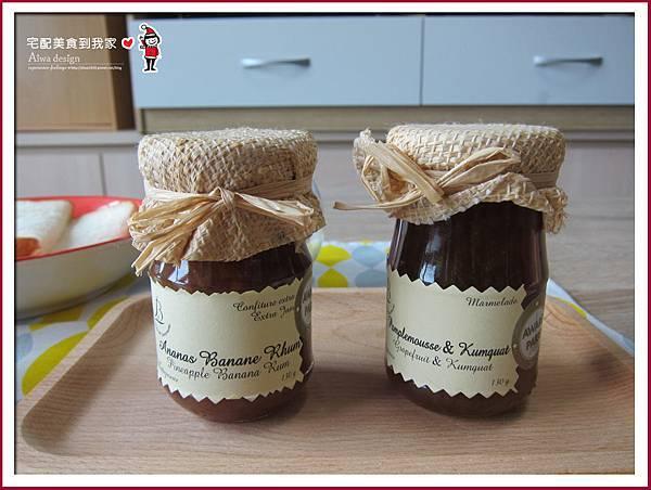 《紅島BDL天然手工法式果醬》#27葡萄柚金桔醬-11.jpg