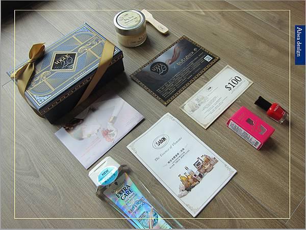 美妝體驗盒butybox+VOGUE聯名9月號-01.jpg