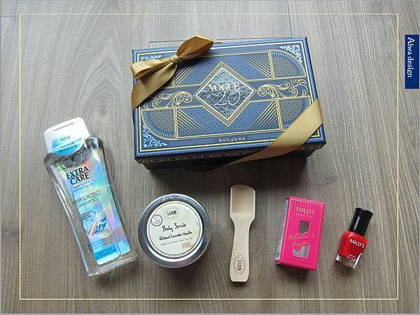 美妝體驗盒butybox+VOGUE聯名9月號-03.jpg
