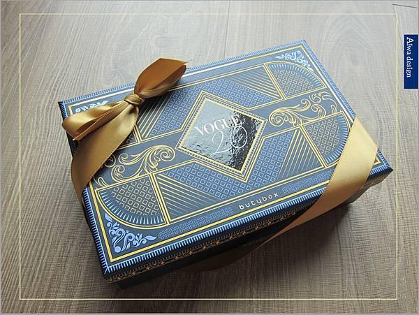 美妝體驗盒butybox+VOGUE聯名9月號-10.jpg