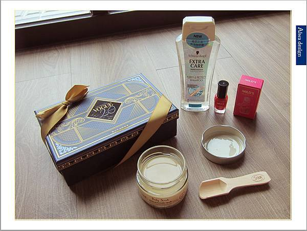 美妝體驗盒butybox+VOGUE聯名9月號-14.jpg
