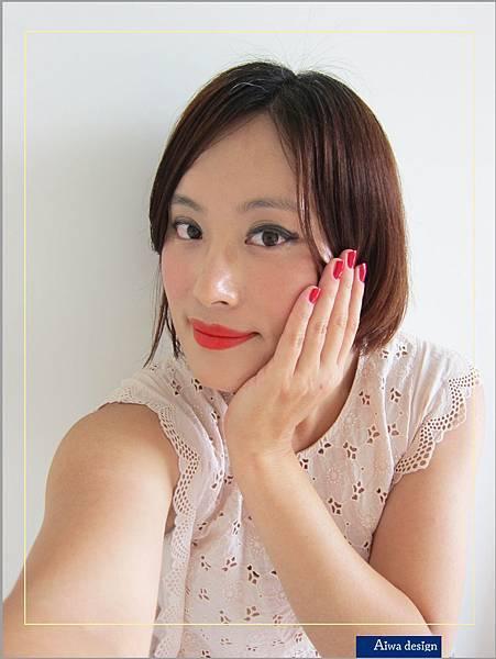 美妝體驗盒butybox+VOGUE聯名9月號-22.jpg