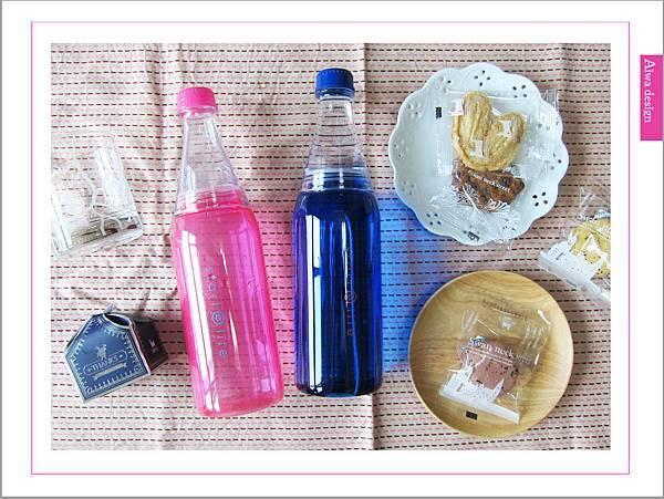 【居家生活】tart Life采漾系列冷水,雙開口設計,可裝水果、冰塊或茶包飲用-01.jpg