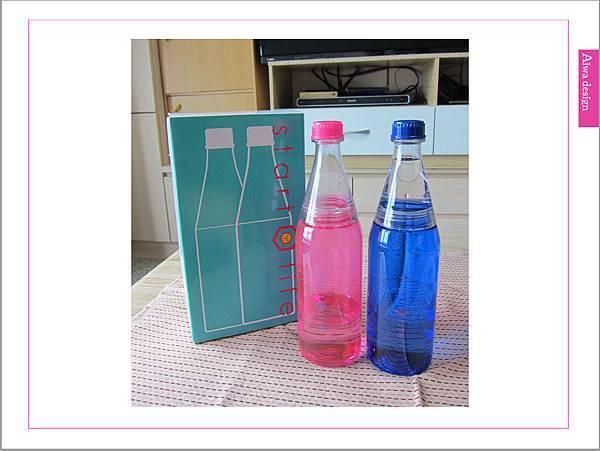 【居家生活】tart Life采漾系列冷水,雙開口設計,可裝水果、冰塊或茶包飲用-02.jpg