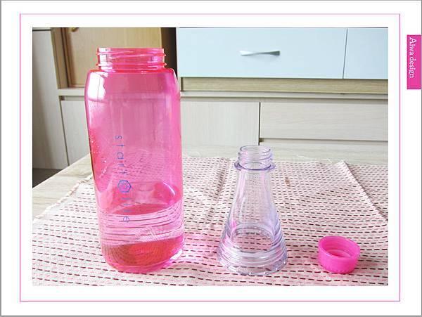 【居家生活】tart Life采漾系列冷水,雙開口設計,可裝水果、冰塊或茶包飲用-04.jpg