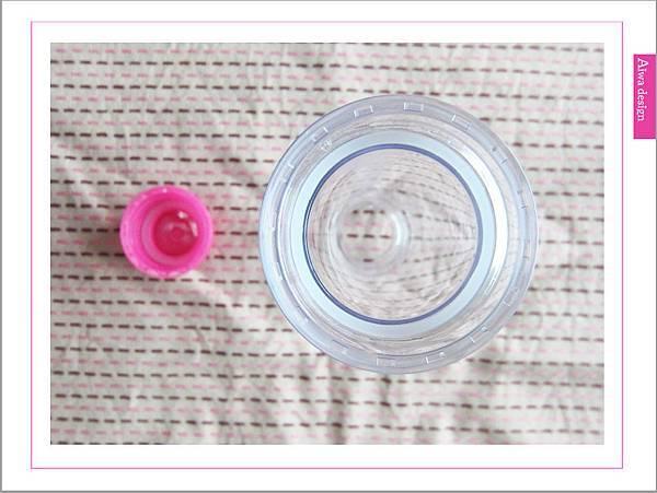 【居家生活】tart Life采漾系列冷水,雙開口設計,可裝水果、冰塊或茶包飲用-05.jpg
