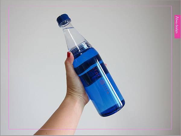 【居家生活】tart Life采漾系列冷水,雙開口設計,可裝水果、冰塊或茶包飲用-06.jpg