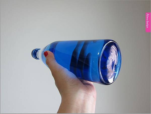 【居家生活】tart Life采漾系列冷水,雙開口設計,可裝水果、冰塊或茶包飲用-08.jpg