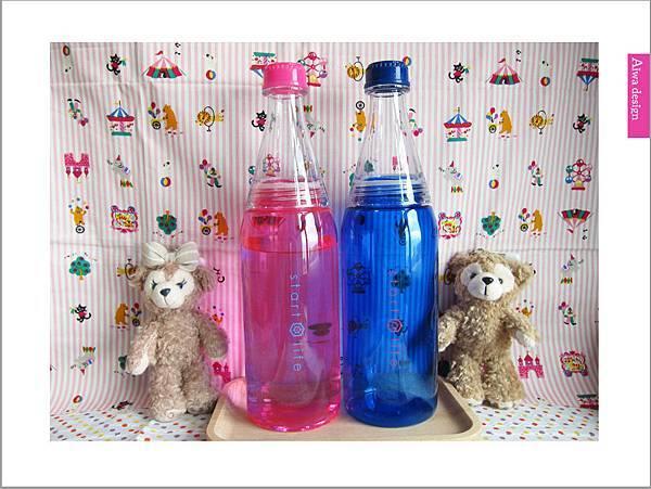 【居家生活】tart Life采漾系列冷水,雙開口設計,可裝水果、冰塊或茶包飲用-09.jpg