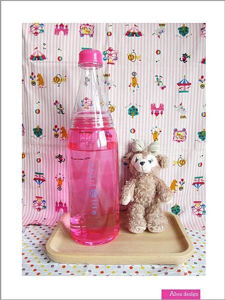 【居家生活】tart Life采漾系列冷水,雙開口設計,可裝水果、冰塊或茶包飲用-10.jpg