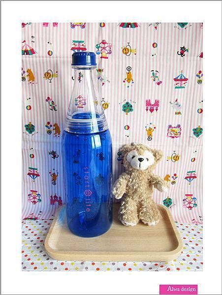 【居家生活】tart Life采漾系列冷水,雙開口設計,可裝水果、冰塊或茶包飲用-11.jpg