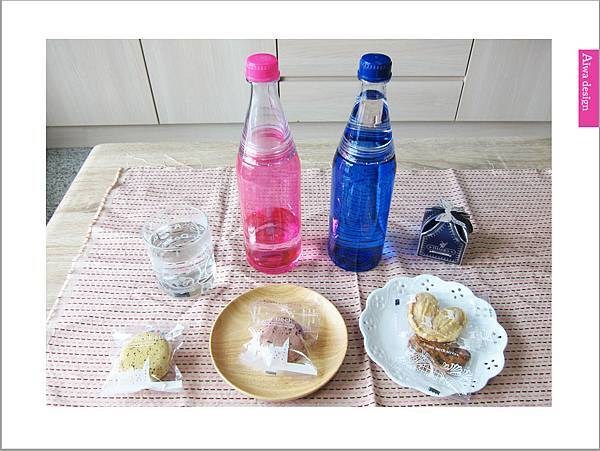 【居家生活】tart Life采漾系列冷水,雙開口設計,可裝水果、冰塊或茶包飲用-12.jpg