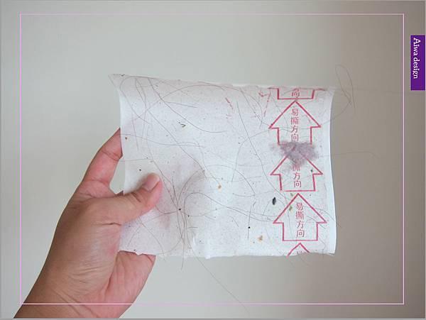 驅塵氏打掃輕工具系列 聰明打掃-18.jpg