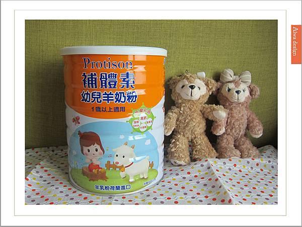 《思耐得:補體素幼兒羊奶粉》給孩子溫和補給,健康打底-02.jpg