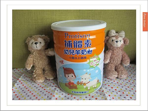 《思耐得:補體素幼兒羊奶粉》給孩子溫和補給,健康打底-01.jpg