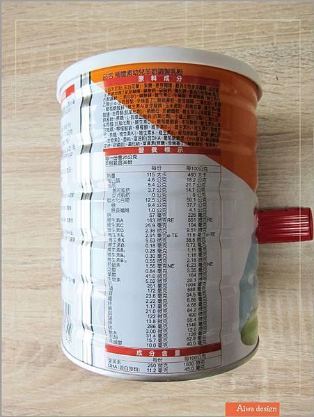 《思耐得:補體素幼兒羊奶粉》給孩子溫和補給,健康打底-03.jpg