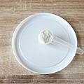 《思耐得:補體素幼兒羊奶粉》給孩子溫和補給,健康打底-06.jpg