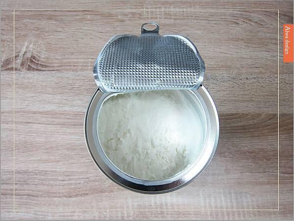 《思耐得:補體素幼兒羊奶粉》給孩子溫和補給,健康打底-05.jpg