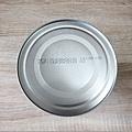 《思耐得:補體素幼兒羊奶粉》給孩子溫和補給,健康打底-08.jpg