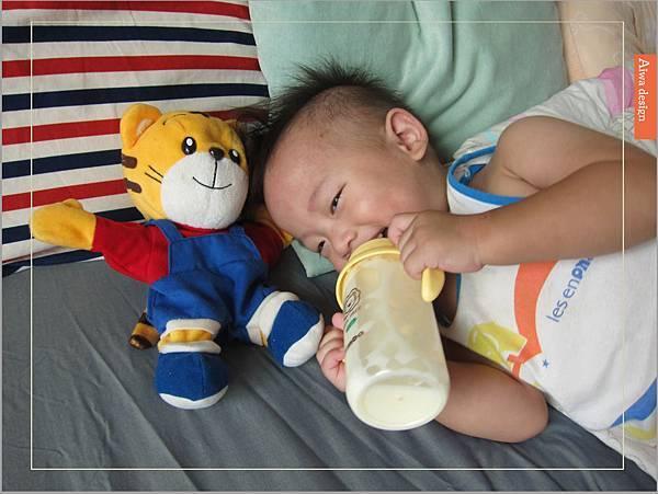 《思耐得:補體素幼兒羊奶粉》給孩子溫和補給,健康打底-10.jpg