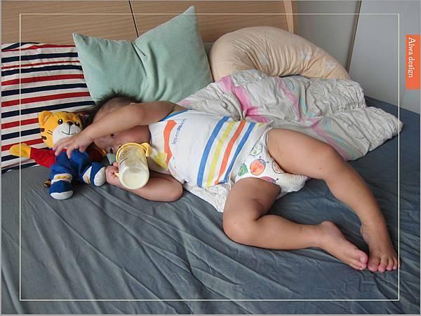 《思耐得:補體素幼兒羊奶粉》給孩子溫和補給,健康打底-11.jpg