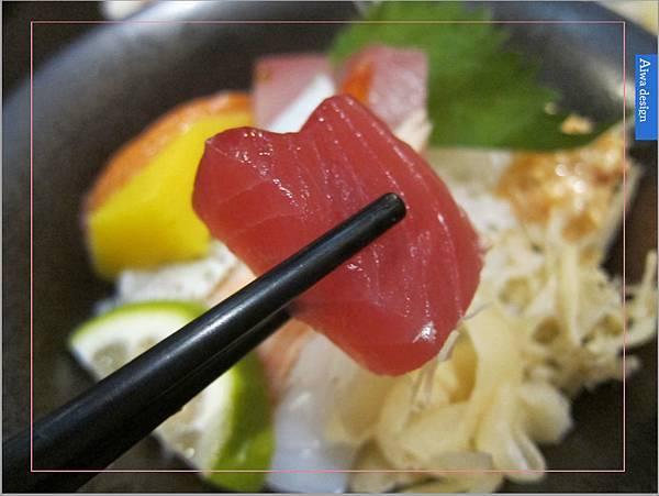 平價日式料理《銀川日式料理》近新竹火車站,停車方便,口味道地,食材好新鮮-13.jpg