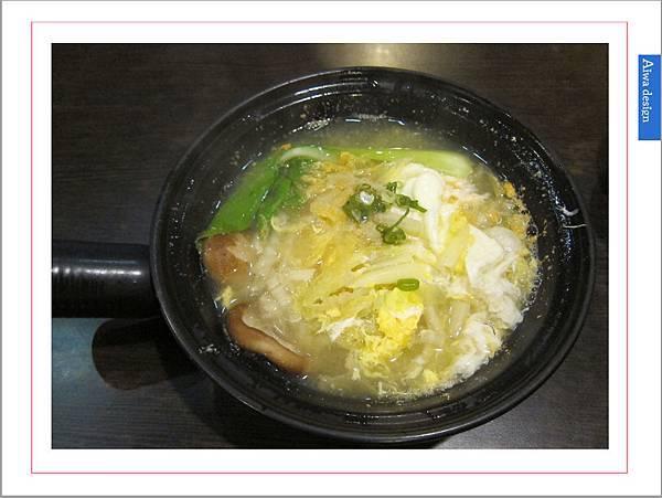 平價日式料理《銀川日式料理》近新竹火車站,停車方便,口味道地,食材好新鮮-14.jpg