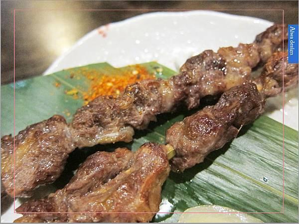 平價日式料理《銀川日式料理》近新竹火車站,停車方便,口味道地,食材好新鮮-16.jpg