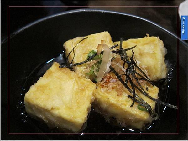 平價日式料理《銀川日式料理》近新竹火車站,停車方便,口味道地,食材好新鮮-18.jpg