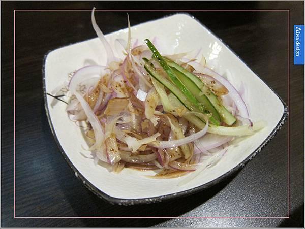 平價日式料理《銀川日式料理》近新竹火車站,停車方便,口味道地,食材好新鮮-17.jpg