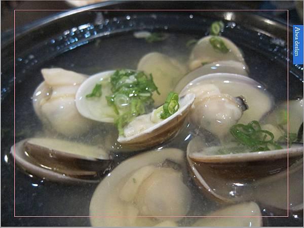 平價日式料理《銀川日式料理》近新竹火車站,停車方便,口味道地,食材好新鮮-20.jpg