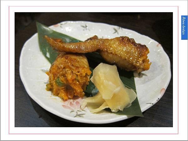 平價日式料理《銀川日式料理》近新竹火車站,停車方便,口味道地,食材好新鮮-24.jpg