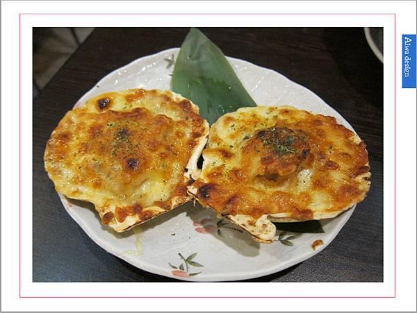 平價日式料理《銀川日式料理》近新竹火車站,停車方便,口味道地,食材好新鮮-25.jpg