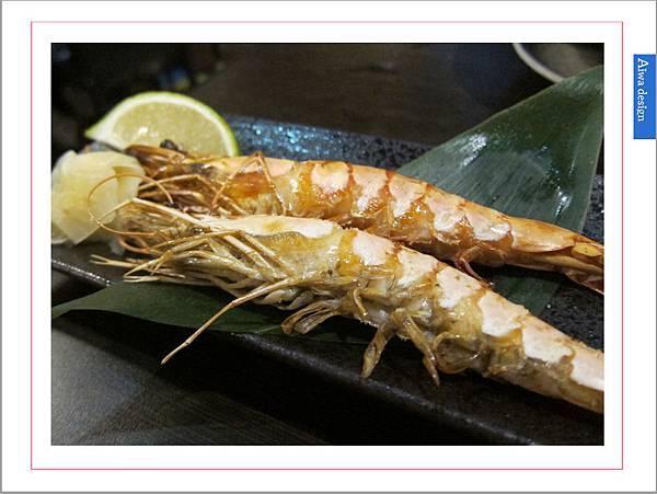 平價日式料理《銀川日式料理》近新竹火車站,停車方便,口味道地,食材好新鮮-27.jpg